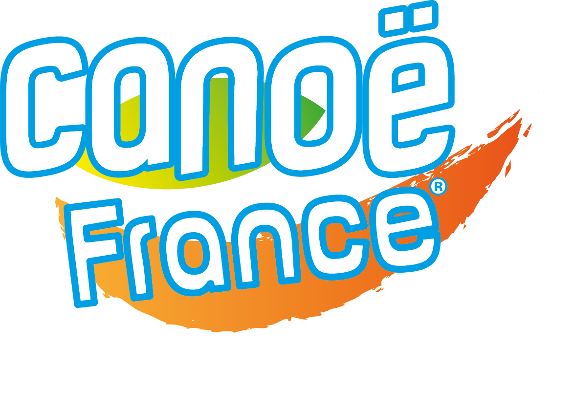 Canoë-France is the first canoe rental network in France