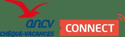 Chèque Vacances Connect